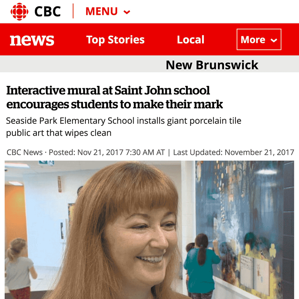 Jean-Rooney-CBC-Mural.png