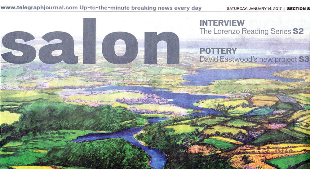 Salon-coverpage-jean-rooney.jpg