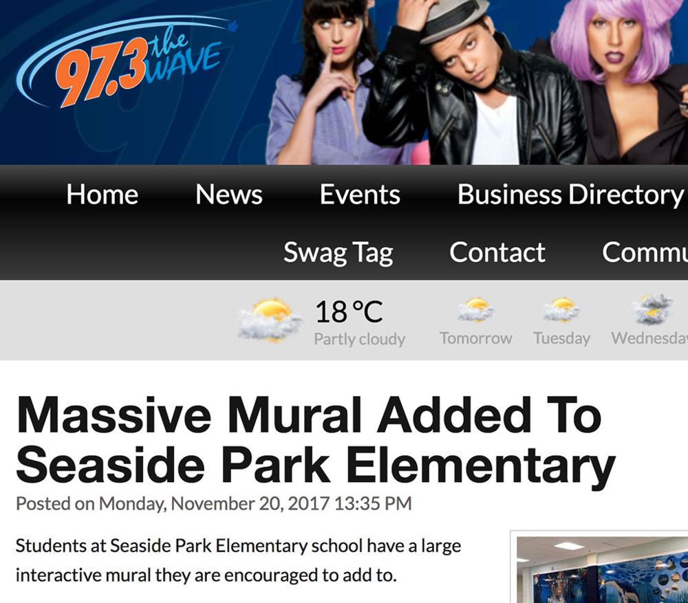 Radio-news-jean-rooney-mural.png
