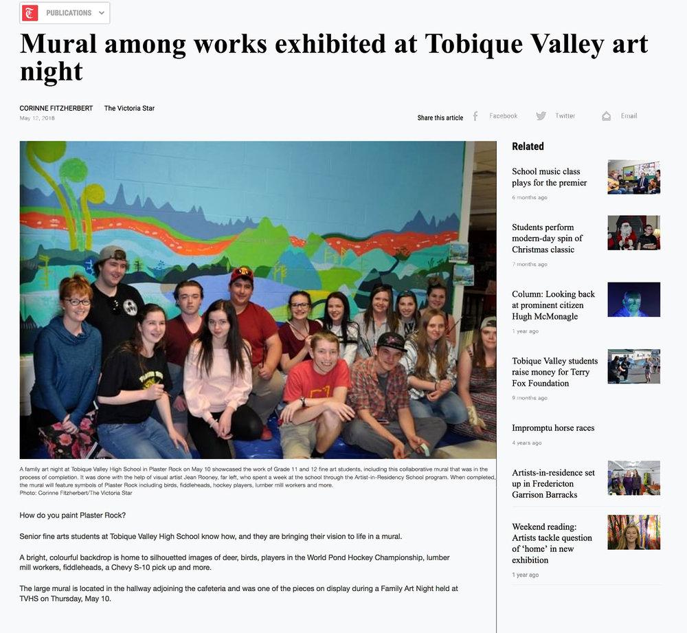 community-mural-jean-rooney-school.jpg