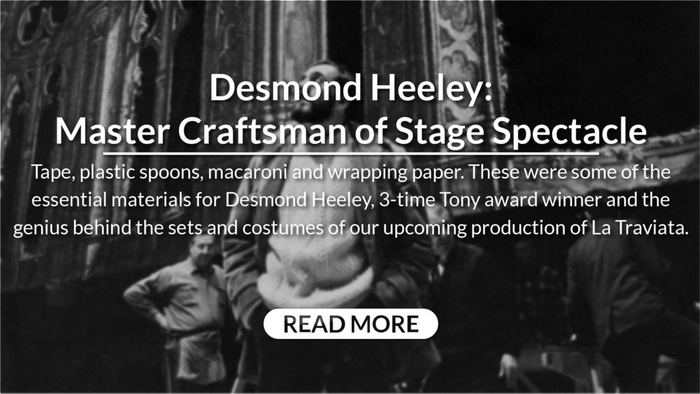 Desmond Heeley.png