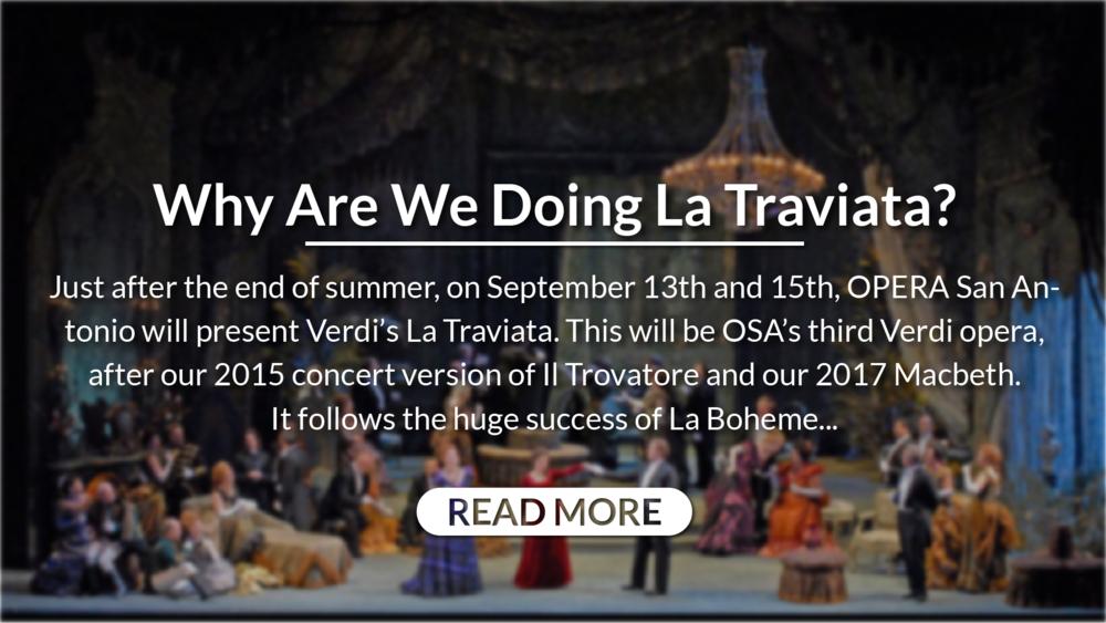La Traviata.png