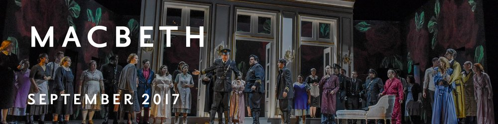 Macbeth_Banner_Button.jpg