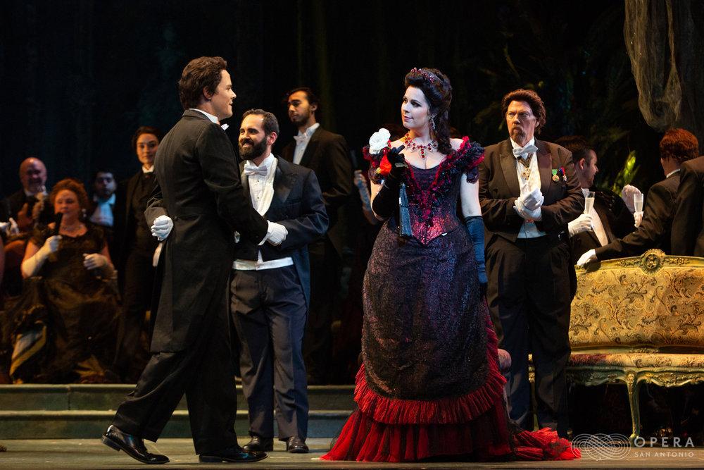 Traviata_0029.jpg