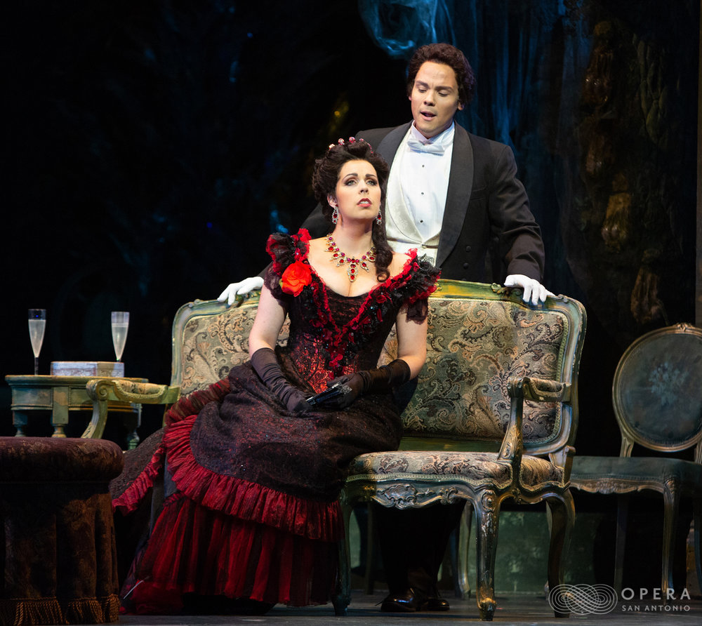 Traviata_0268.jpg