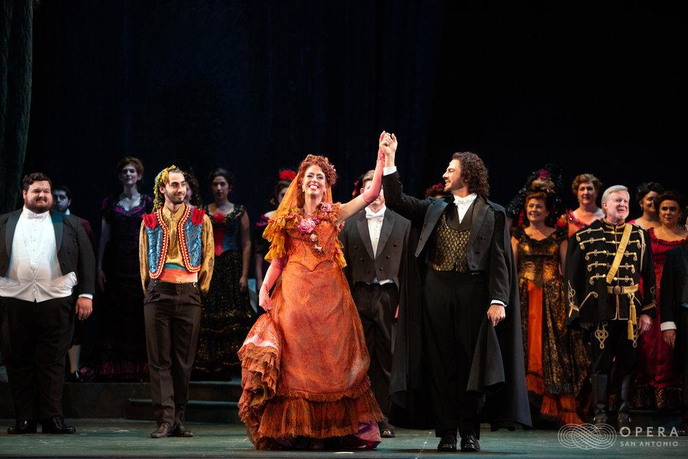 Traviata_3459.jpg