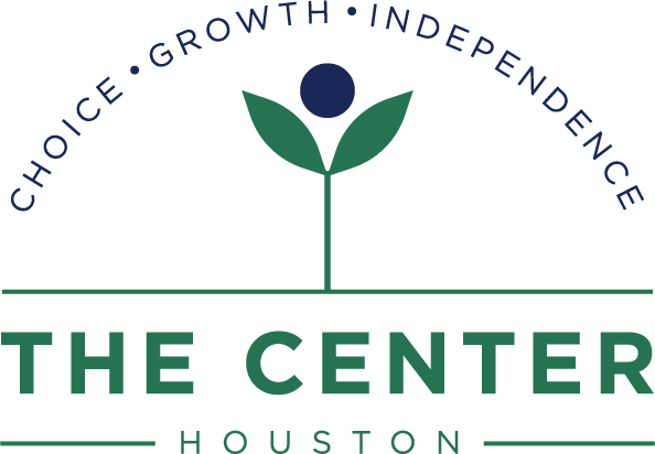 The Center Logo_lores.png