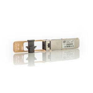 Cisco® Optical transceivers | Agradeoptics