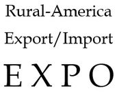 Rural-America Export_Import Expo