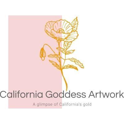 CGA logo.jpg