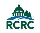 rcrc logo.png