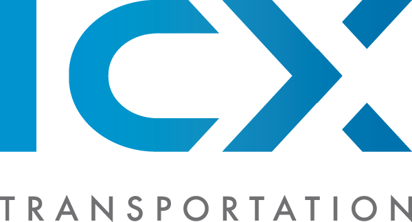 ICX_logo_transparent.png
