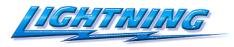 Lightning Logo, old style.png
