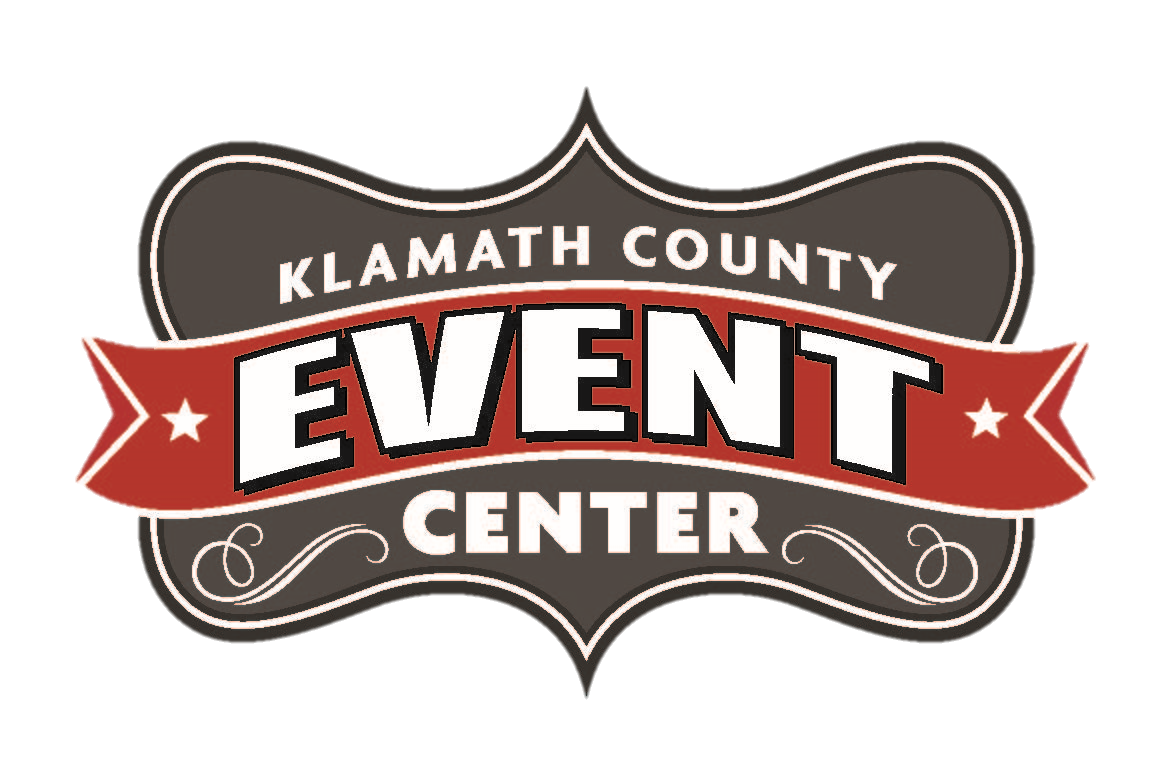 Stilwell Indoor Arena — Klamath County Event Center