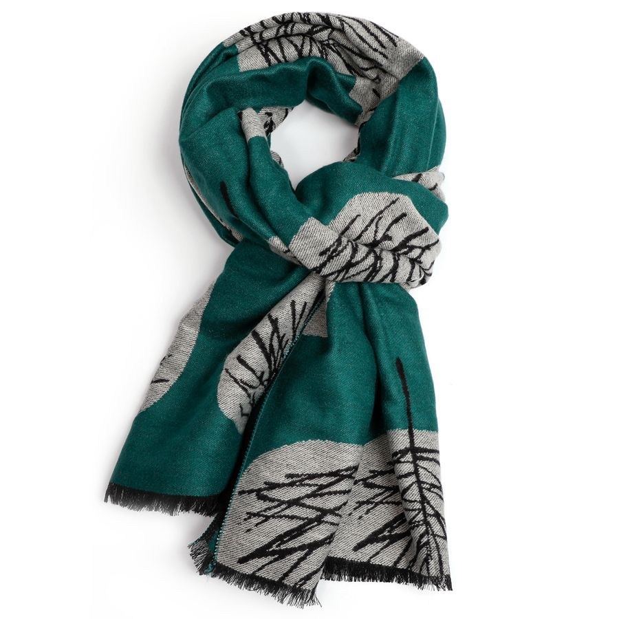 18043_ada_scarves_green._1_900_1.jpg