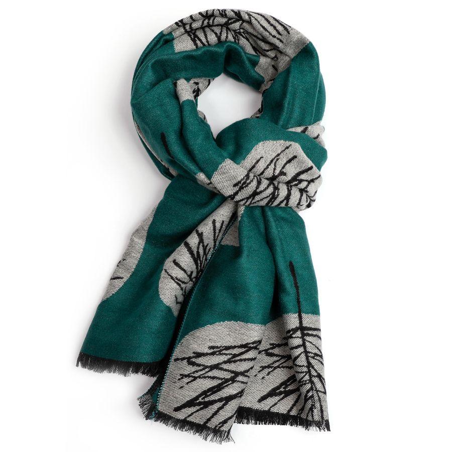 18043_ada_scarves_green._1_900_1.jpg
