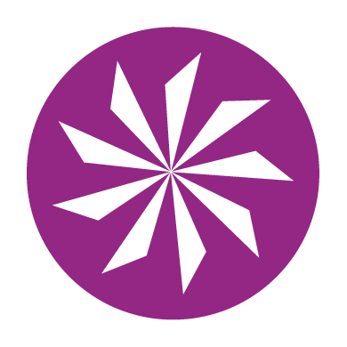 Athleta-Symbol.png