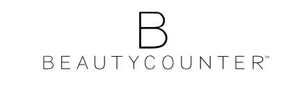 Beautycounter-logo.jpg