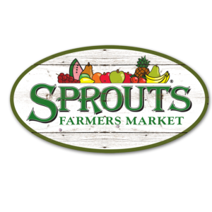 Sprouts_Logo_Vintage_Wood-300x300.png