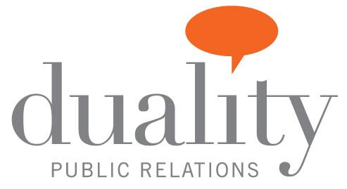 Duality-Logo-Color.jpg