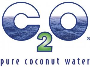 C20 coconut water logo.jpg