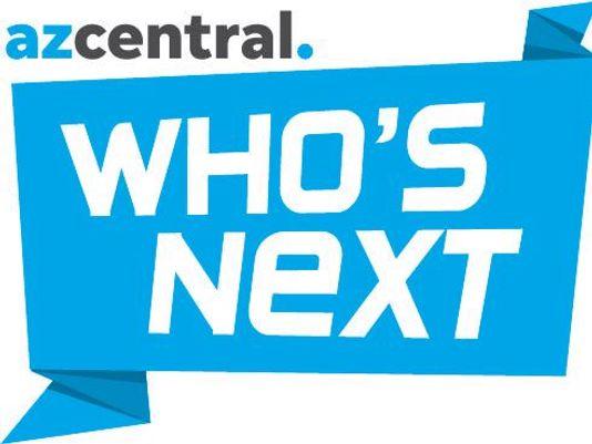 AZ central who's next logo.jpg