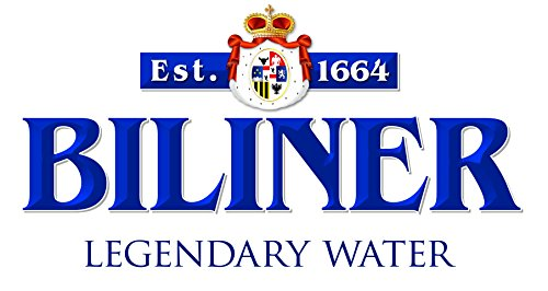 Biliner Water logo.jpg