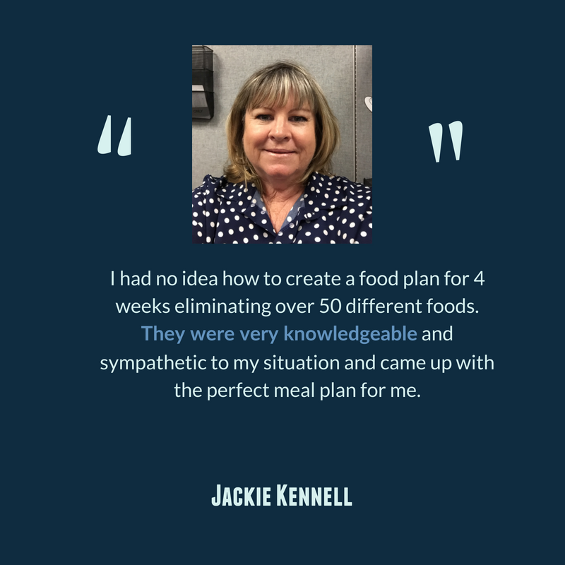FEATURED Jackie Kennell.png