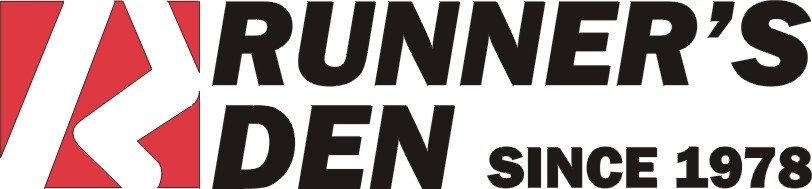 Runner's Den