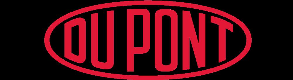 DuPontCROP.png