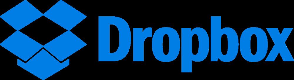 Dropbox_logoCROP.png