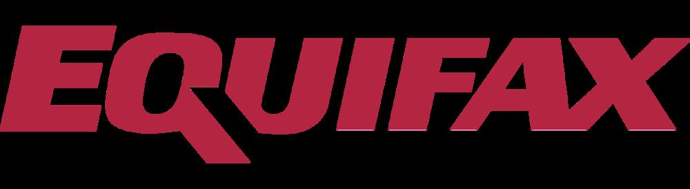 Equifax_LogoCROP.png