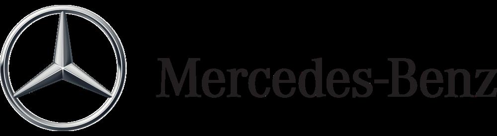 Mercedes-BenzCROP.png