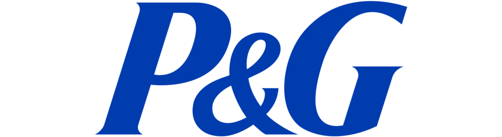 Procter_and_Gamble_LogoCROP.png