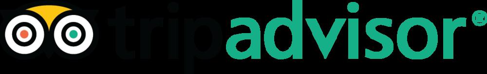 TA_logo_primaryCROP2.png
