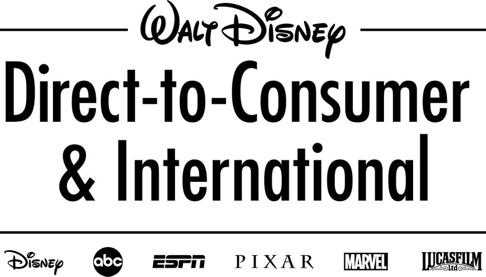DirectToConsumerAndInternational_Logo_Fina.max-1000x1000.jpg
