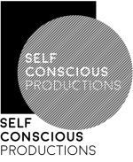 Selfconscious Productions