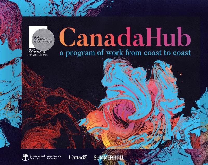 CanadaHub_2018 Hero.jpg