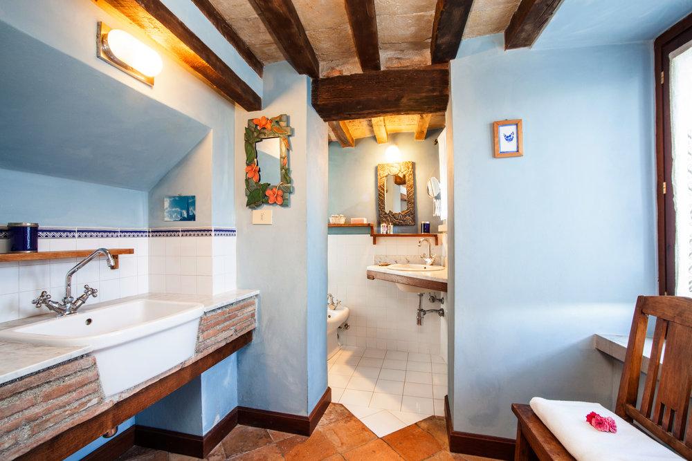 Locanda Bath Family Suite 4.jpg