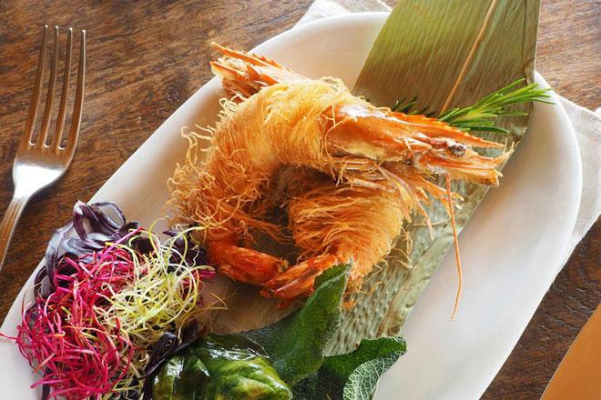 shrimp-small.jpg
