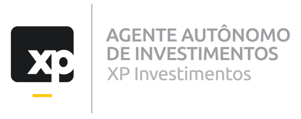 Logo-Xp-Investimentos.png