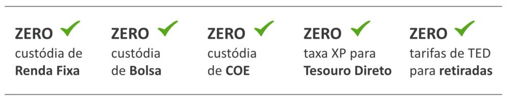Custo Zero.png