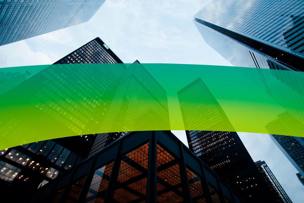 Fundos Imobiliários - Os Fundos de Investimento Imobiliário (FII) são formados por grupos de investidores com o objetivo de aplicar recursos em todo o tipo de negócios de base imobiliária.