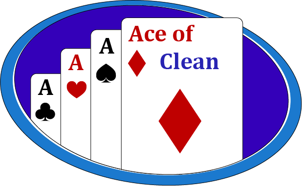 Ace of Clean