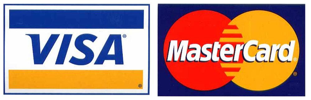 VisaMastercard.jpg