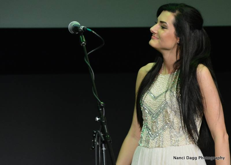 Elsie-Morden-Performing-at-No-Time-for-That-Anti-Bullying-Society-Benefit-Concert-Winnipeg-2.jpg