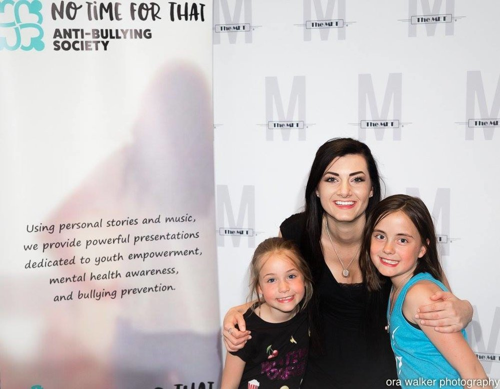 Elsie-Morden-with-fans-at-No-Time-for-That-Anti-Bullying-Society-Benefit-Concert-Winnipeg.jpg