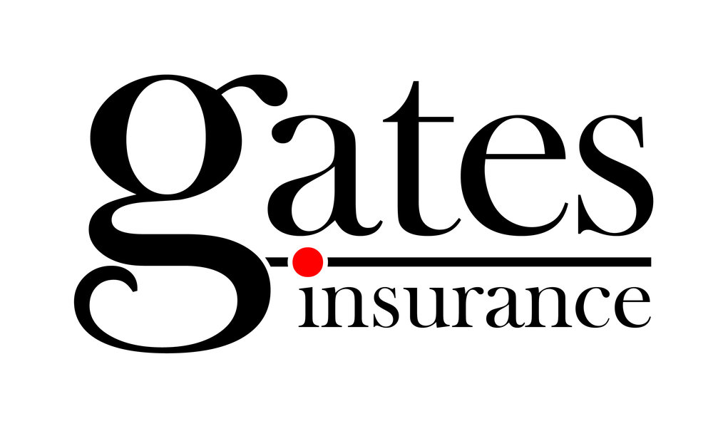 gates_new_logo_design_black_on_white_2013.jpg