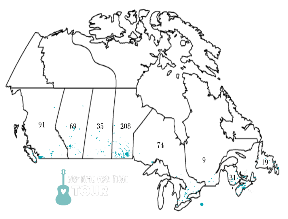 NTFT School Visits - Updated Map of Canada (Website).png