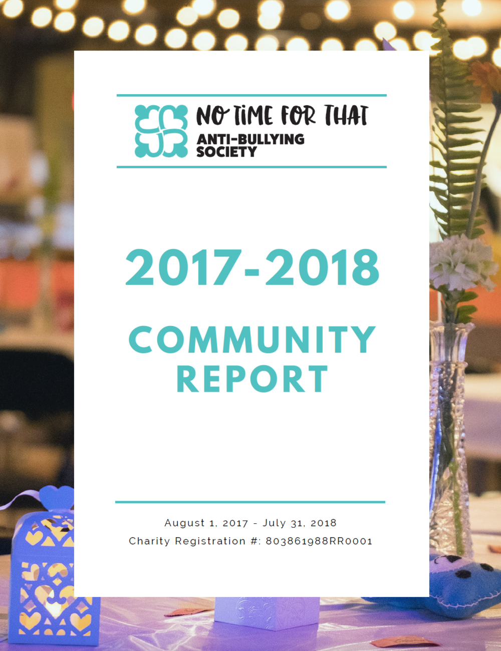 Cover of 2017-2018 Community Report.png